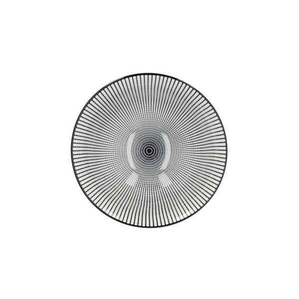 NAVIA Miseczka czarna 16 cm