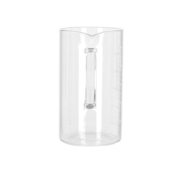 KALEN Miarka kuchenna szklana 0,5 l
