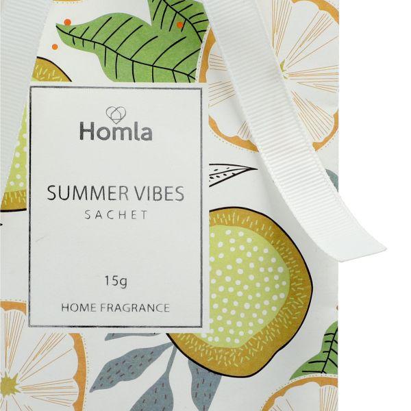 FIJI Saszetka zapachowa Summer Vibes 15 g