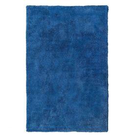 SELLA Dywan niebieski 160x230 cm