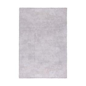 SELLA Dywan szary 120x180 cm