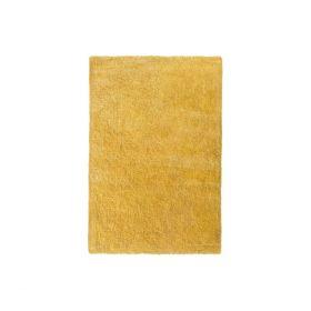 SELLA Dywan musztardowy 70x140 cm