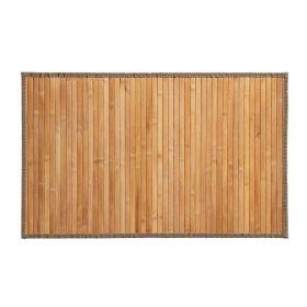 STIM Mata bambusowa 50x80 cm