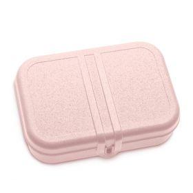 KOZIOL Lunchbox z seperatorem PASCAL L ALL 444344