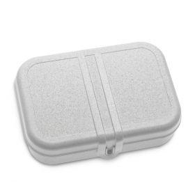 KOZIOL Lunchbox z seperatorem PASCAL L ALL 444405