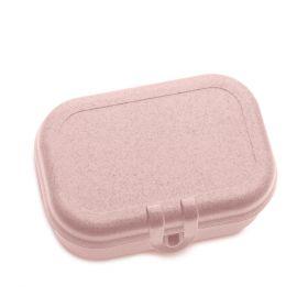 KOZIOL Lunchbox PASCAL S ALL 444429
