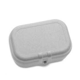 KOZIOL Lunchbox PASCAL S ALL 444467