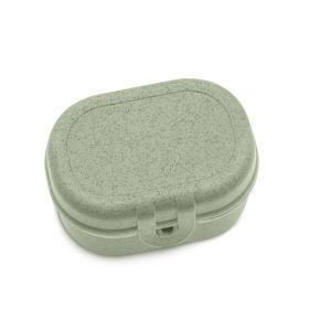 KOZIOL Lunchbox PASCAL MINI ALL 447321