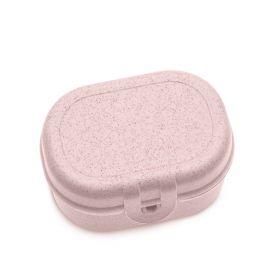 KOZIOL Lunchbox PASCAL MINI ALL 447345