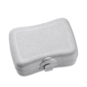 KOZIOL Pudełko na lunch BASIC ALL 479681