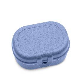 KOZIOL Lunchbox PASCAL MINI ALL 481899