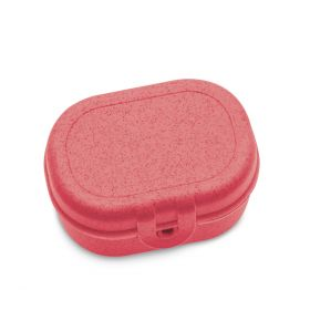 KOZIOL Lunchbox PASCAL MINI ALL 523346
