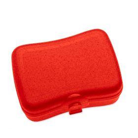 KOZIOL Pudełko na lunch BASIC ALL 528136