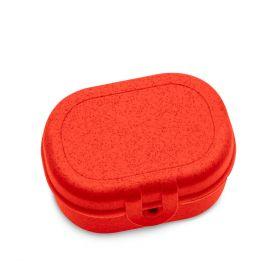 KOZIOL Lunchbox PASCAL MINI ALL 528709