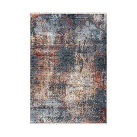 MEDELLIN Dywan wielokolorowy 120x170 cm