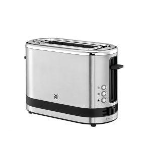 WMF ELECTRO Toster KitchenMinis 600 W