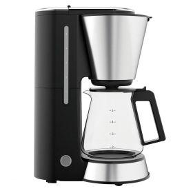 WMF ELECTRO Ekspres do kawy + dzbanek KitchenMinis 640-760 W