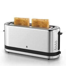 WMF ELECTRO Toster Long Slot KitchenMinis 750-900 W