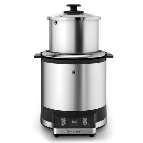 WMF ELECTRO Urządzenie do gotowania KITCHENminis 1l