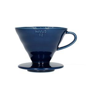 HARIO Ceramiczny Drip V60-02 ALL 727922