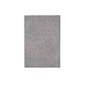 MAGNUM Dywan szary 60x120 cm
