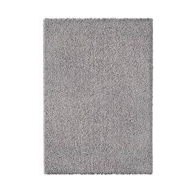 MAGNUM Dywan szary 120x170 cm