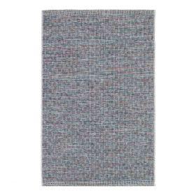 CHROMA Dywan wielokolorowy 160x220 cm