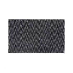 PADUA Wycieraczka 45x75 cm