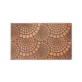 LUBIANA Wycieraczka 45x75 cm