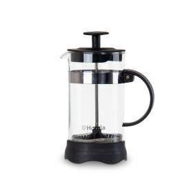 BRAUER Zaparzacz do kawy i herbaty 0,35 l