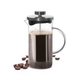 LUNGO Zaparzacz do kawy i herbaty 0,35 l