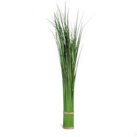 GRONN Sztuczna trawa 120 cm