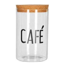 HUVUD Pojemnik na kawę 0,8 l