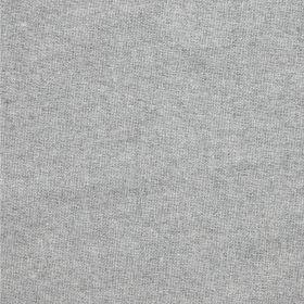 FEMELO Serweta szara 85x85 cm