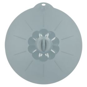 EASY COOK Pokrywka silikonowa XL 32 cm