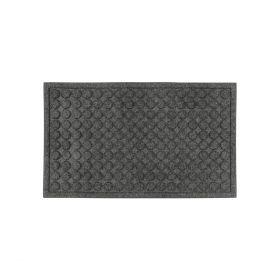 ROUNDS Wycieraczka 45x75 cm