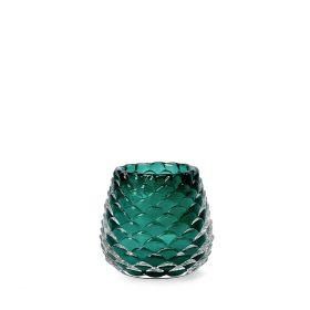 KONOA Lampion 8x7 cm