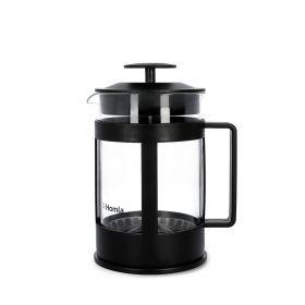 BRAUER Zaparzacz do kawy i herbaty 0,85 l