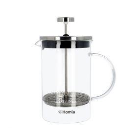LUNGO Zaparzacz do kawy i herbaty 0,85 l