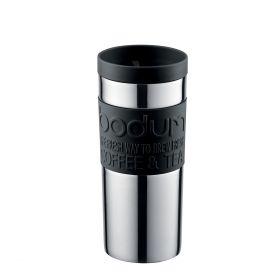 BODUM Kubek termiczny Travel Mug 0,35l