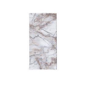 CRAFT Dywan beżowy 80x150 cm