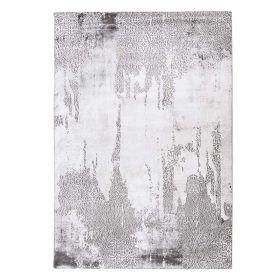 CRAFT Dywan szary 160x230 cm