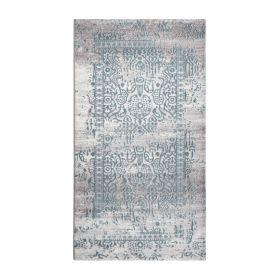 THEMA Dywan beżowy 120x170 cm