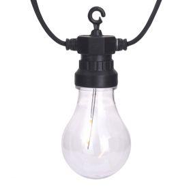 ARIA Girlanda świetlna 750 cm