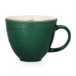 ELLIE Kubek zielony 0,47 l