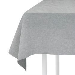 FEMELO Obrus szary 130x180 cm