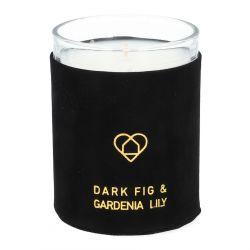 ETERNAL Świeca zapachowa Dark Fig & Gardenia Lily 230 g