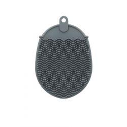 EASY COOK Gąbka silikonowa 15x10cm