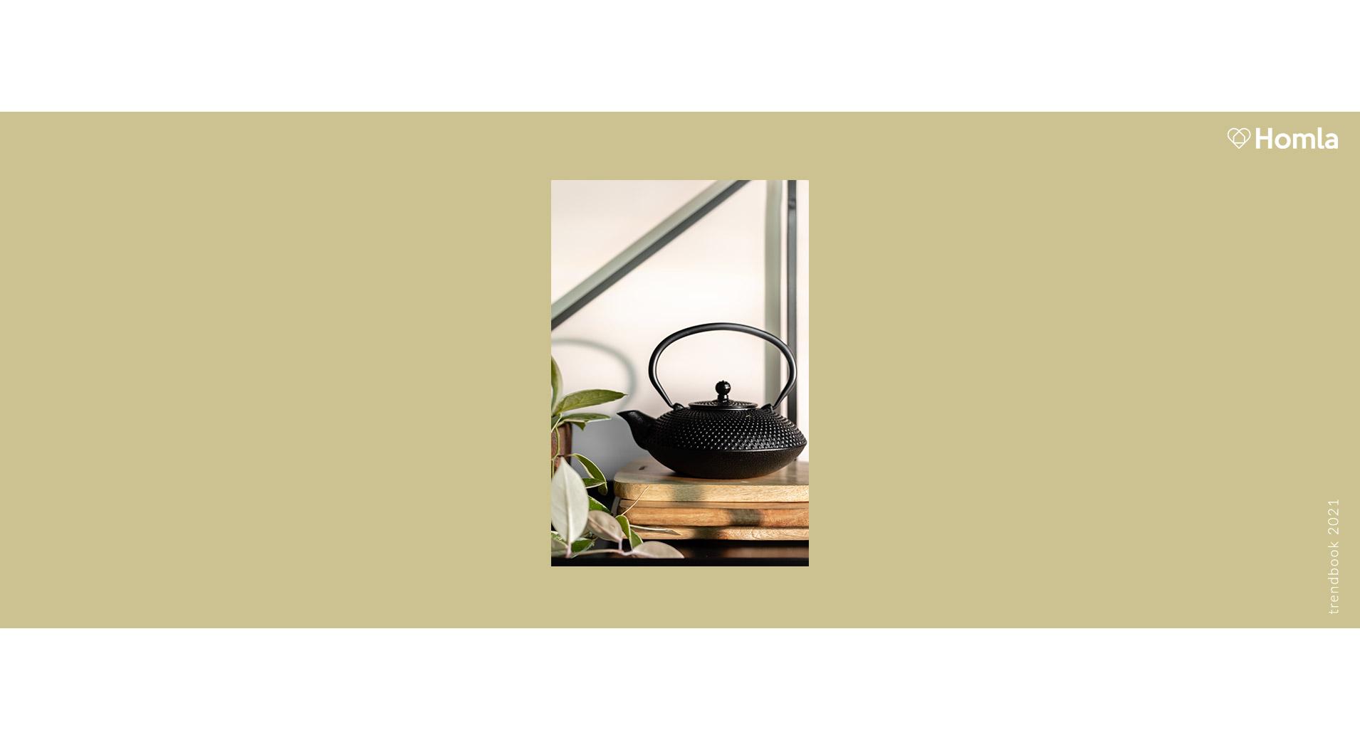 Trendbook Kuchnia 9