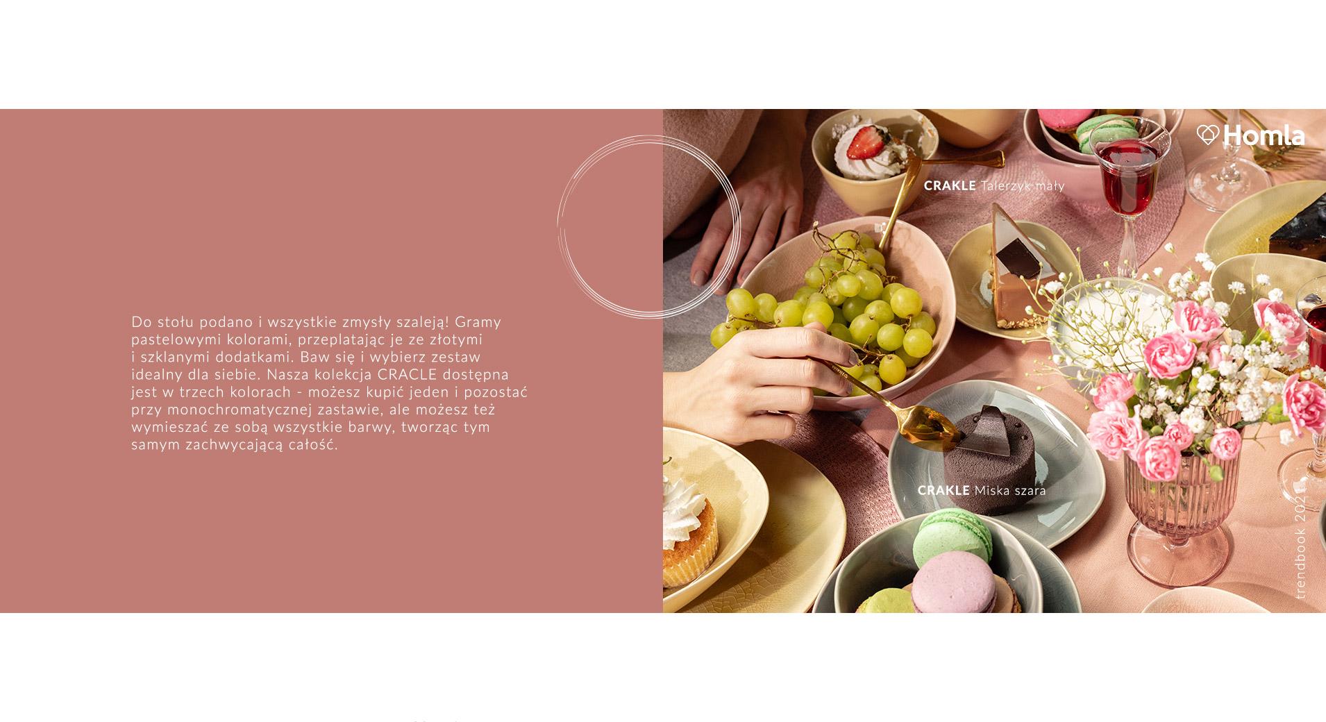 Trendbook Kuchnia 12